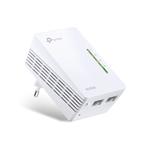 TP-Link TL-WPA4220 AV600 - PLC
