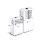 Tp-Link TL-WPA7510 KIT - PLC