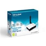 TP-LINK TL-WPS510U - Servidor de impresión