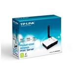 TPLink  WPS510U ZO  Servidor
