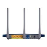 TPLINK TLWR1043ND V4  Router