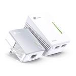 TPLink TLWPA4221KIT AV600 Wifi  PLC