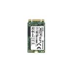 Transcend 420S 120GB M2 SATA 2242  Disco Duro SSD