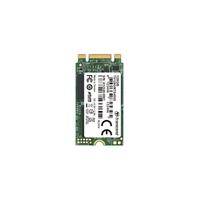 Transcend 400S 128GB M.2 SATA 2242 - Disco Duro SSD