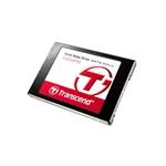 Transcend SSD370S 128GB 2.5