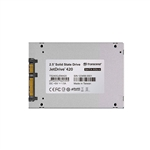 JetDrive 420 240GB para varios Mac  Disco Duro SSD