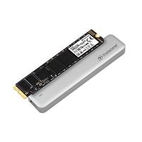 JetDrive 520 240GB Kit de ampliación para MacBook Air - SSD