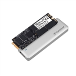JetDrive 725 240GB Kit de ampliación para MacBook Air - SSD