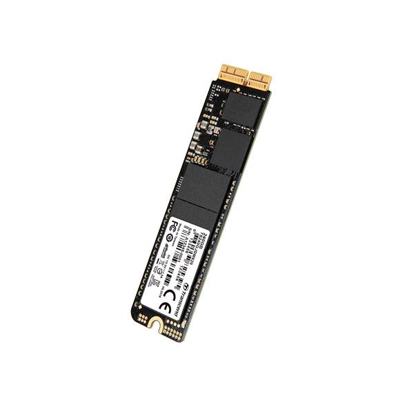 JetDrive 820 240GB PCIe Gen3 para varios Mac  SSD