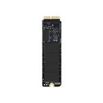 JetDrive 850 240GB PCIe Gen3 para varios Mac - SSD