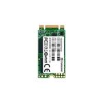 Transcend 420S 240GB M.2 SATA 2242 - Disco Duro SSD