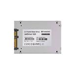 JetDrive 420 480GB para varios Mac  Disco Duro SSD