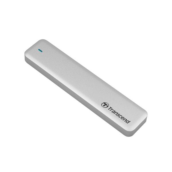 JetDrive 500 480GB Kit de ampliacin para MacBook Air  SSD