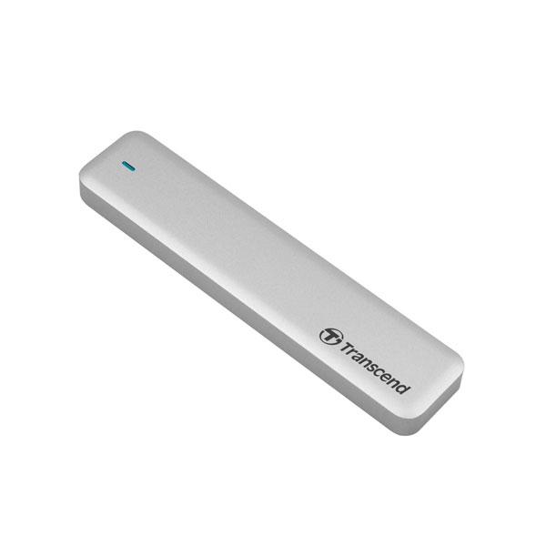 JetDrive 520 480GB Kit de ampliación para MacBook Air  SSD