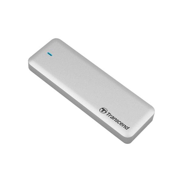 JetDrive 720 480GB Kit de ampliacin para MacBook Pro Retina