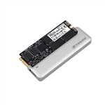 JetDrive 725 480GB Kit de ampliación para MacBook Air - SSD