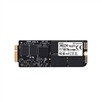 JetDrive 725 480GB Kit de ampliación para MacBook Air  SSD