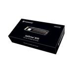JetDrive 850 480GB PCIe Gen3 para varios Mac  SSD