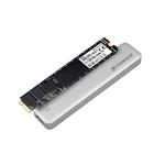 JetDrive 500 960GB Kit de ampliación para MacBook Air - SSD
