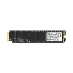 JetDrive 500 960GB Kit de ampliación para MacBook Air  SSD