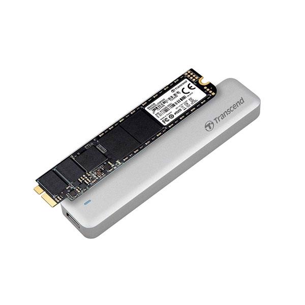 JetDrive 520 960GB Kit de ampliacin para MacBook Air  SSD