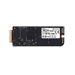 JetDrive 720 960GB Kit de ampliación para MacBook Pro Retina