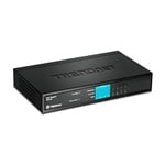Trendnet TPES44 8 puertos PoE 10100  Switch