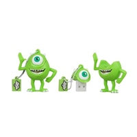 TRIBE 16GB Mike Wazowsky USB Monstruos S.A. – PenDrive