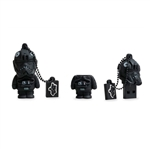 TRIBE Star Wars Piloto Tie Fighter 16GB - PenDrive