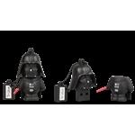 TRIBE 16GB Darth Vader Saber USB 2.0 Star Wars – PenDrive