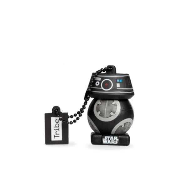 TRIBE 16GB 1st Order BB USB 2.0 Star Wars TLJ – PenDrive