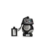 TRIBE Star Wars 1st Order BB 16GB - PenDrive