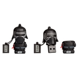TRIBE Star Wars Kylo Ren 16GB - PenDrive