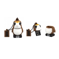 TRIBE Star Wars Porg 32GB - PenDrive