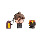 TRIBE Harry Potter 32GB - PenDrive