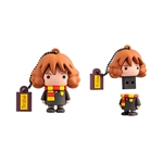TRIBE Harry Potter Hermion 32GB  PenDrive