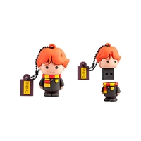 TRIBE Harry Potter Ron Weasley 32GB - PenDrive