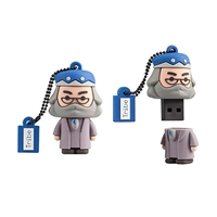 TRIBE Harry Potter Dumbledore 32GB - PenDrive