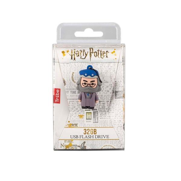 TRIBE Harry Potter Dumbledore 32GB  PenDrive