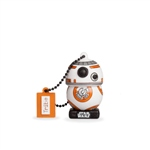 TRIBE Star Wars BB-8 16GB - PenDrive