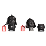 TRIBE Star Wars Darth Vader Saber 16GB - PenDrive