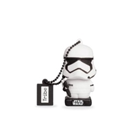 TRIBE 16GB StormTrooper USB Star Wars TLJ – PenDrive