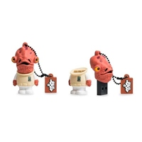 TRIBE 8GB Gial Ackbar USB 2.0 Star Wars - PenDrive