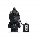 TRIBE 16GB Piloto Tie Fighter USB 2.0 Star Wars - PenDrive