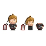 TRIBE Juego de Tronos Tyrion Lannister 16GB  PenDrive