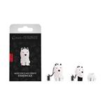 TRIBE 16GB Fantasma USB 20 Juego de Tronos  PenDrive