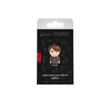TRIBE 16GB Arya USB 2.0 Juego de Tronos - PenDrive