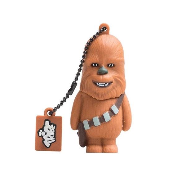 TRIBE Star Wars Chewbacca 16GB - PenDrive