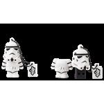 TRIBE 16GB Stormtrooper USB 2.0 Star Wars – PenDrive