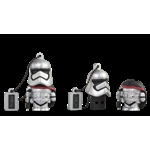 TRIBE Star Wars Capitan Phasma 16GB - PenDrive